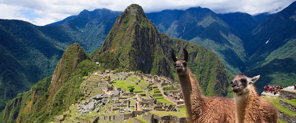 SupYo-A-Journey-through-Machu-Picchu