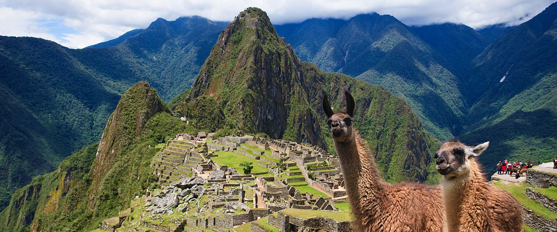 SupYo-A-Journey-through-Machu-Picchu