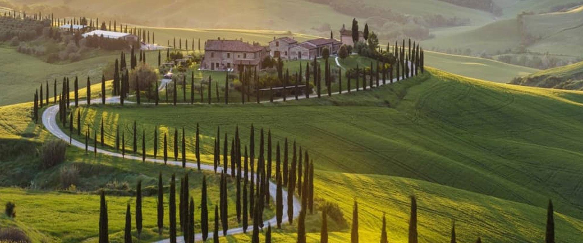 SupYo-A-Taste-of-Tuscany-the-Italian-Riviera