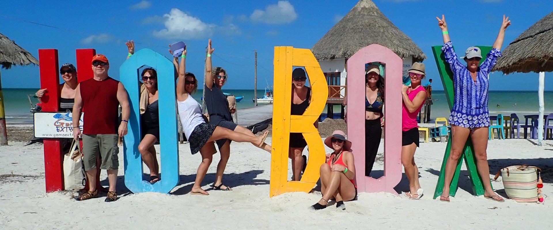 SupYo-Island-Vibes-Retreat-Mexico