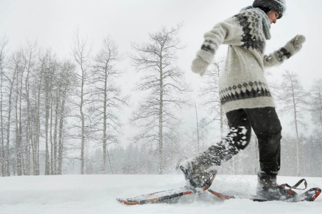 snowga-supyoadventures