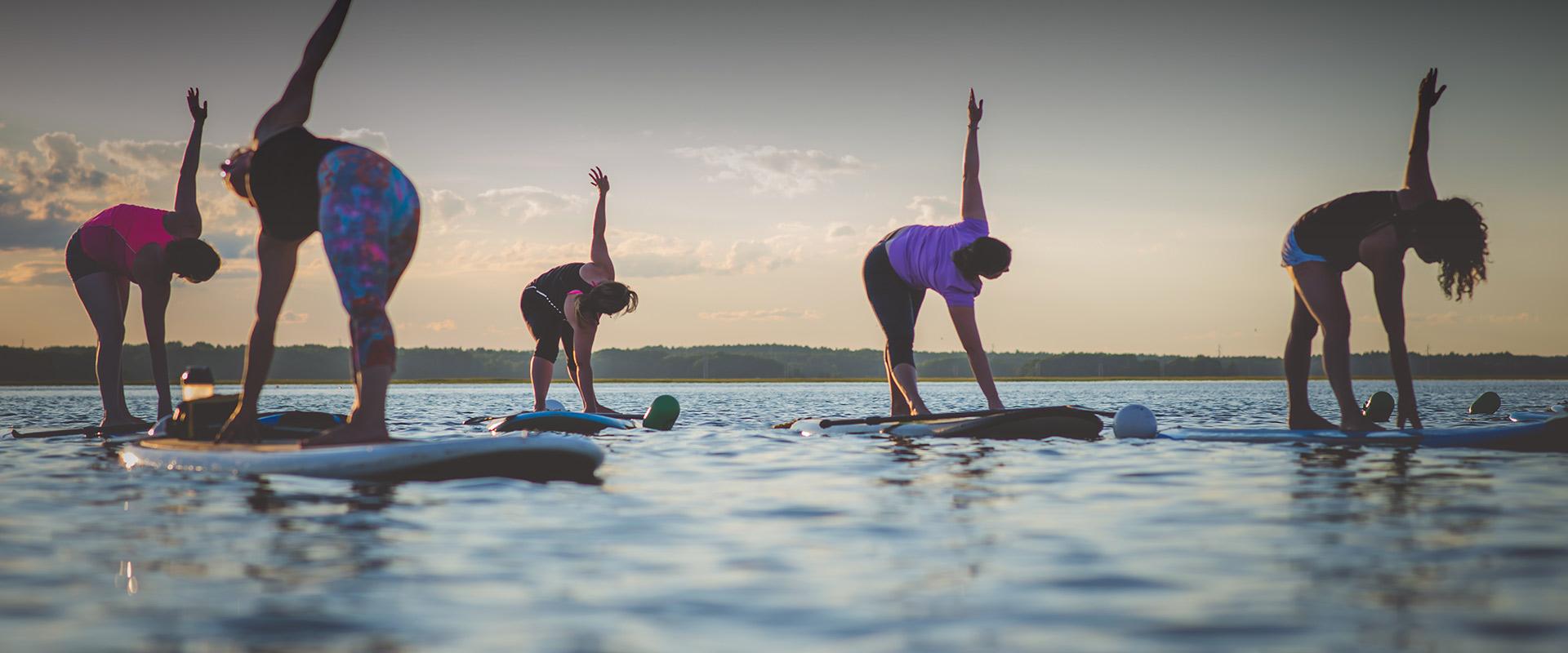 SupYo-Paddleboard-Yoga2